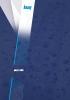 Catalogo Sistemas Aquapanel®