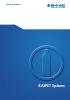 Compresores de aire Flexpet