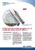 Sonda para detección de aceite en agua FP360 sc