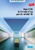 Knauf 4BA- Soluciones para techos