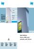 Sistemas Antirradiaciones _Safeboard®