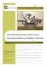 SEP‐180 Etiquetadora Lineal para envases redondos, ovalados y planos