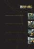 Protecciónes y sistemas de seguridad para máquinas