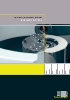 Maquina de medición y amarre termico, Redomatic