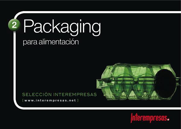 Selección Interempresas - Packaging para alimentación