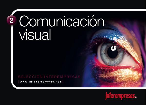 Selección Interempresas - Comunicación Visual