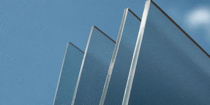 Ramos Industria del Vidrio obtiene la certificaci�n para la fabricaci�n de Vidrio de Seguridad SentryGlas