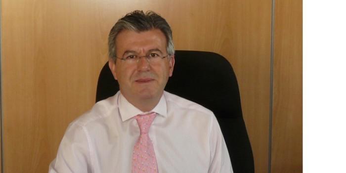 Entrevista a Juan Ram�rez, Presidente de Fimpa