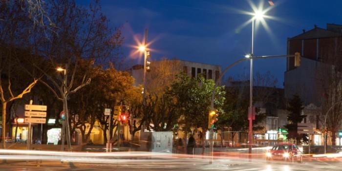 Nuevos modelos de gesti�n de la energ�a en las ciudades