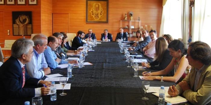 El Comité Organizador de Smagua hace balance de su última edición