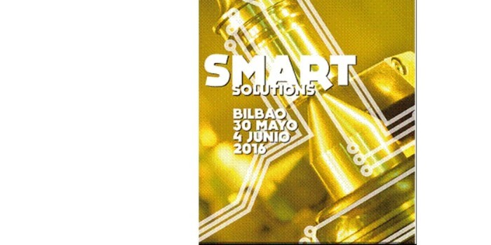 BIEMH 2016 ofrecer� �soluciones inteligentes�