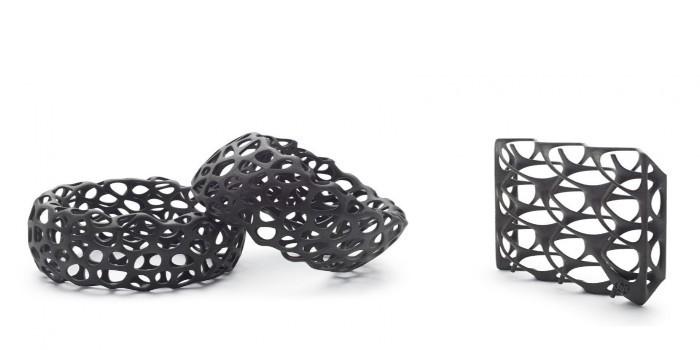 HP organiza un webinar sobre impresión 3D para el próximo 29 de junio