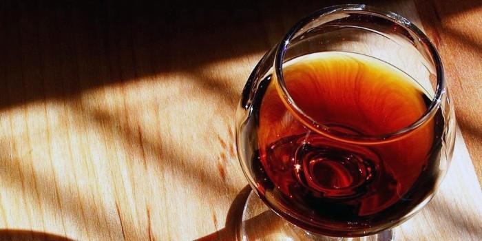 La producci�n mundial de vino en 2015 se estima en 275,7 millones de hectolitros
