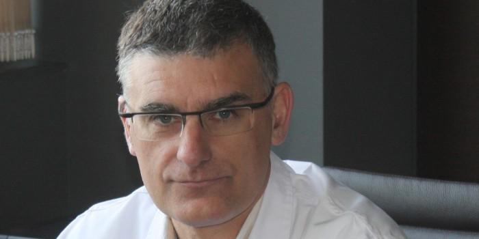 Entrevista a Jaume Planella, director de I+D de Noel Alimentaria