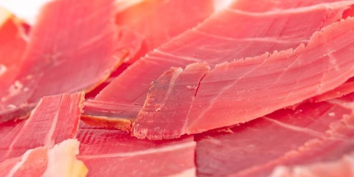 Optimizaci�n de la etapa de salado en el proceso de elaboraci�n del jam�n curado