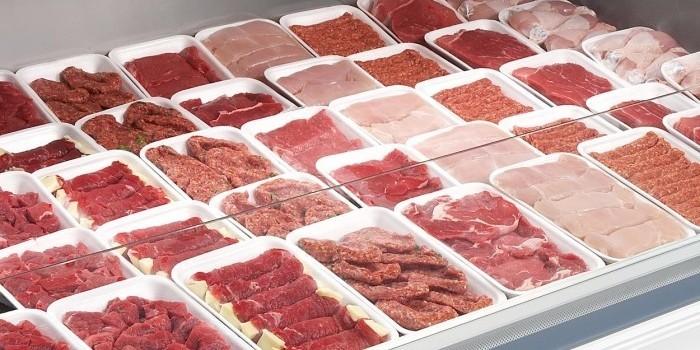 Situación actual y perspectivas del mercado mundial de las carnes