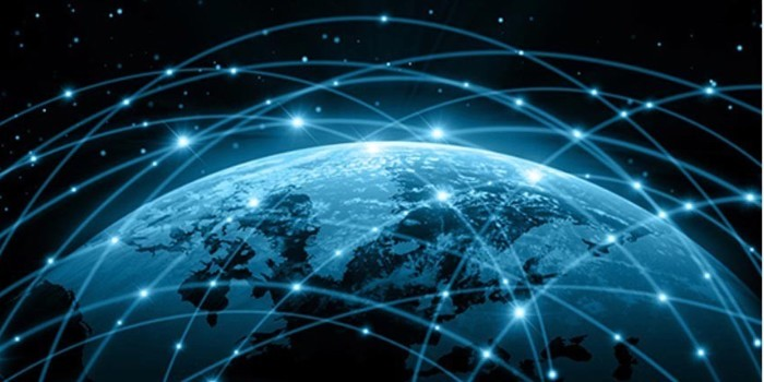 Tips para la internacionalizaci�n de start-ups y empresas puntocom