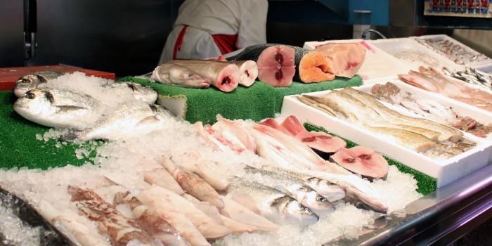 El fr�o en la industria pesquera: del mar a la mesa
