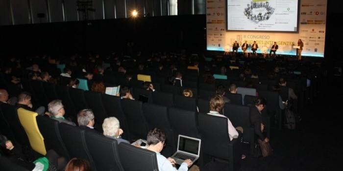 El Congreso de Ciudades Inteligentes se posiciona como una de las citas de referencia del sector en su tercera edición