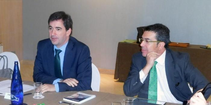La innovaci�n y la sostenibilidad marcan el progreso de Saint-Gobain PAM