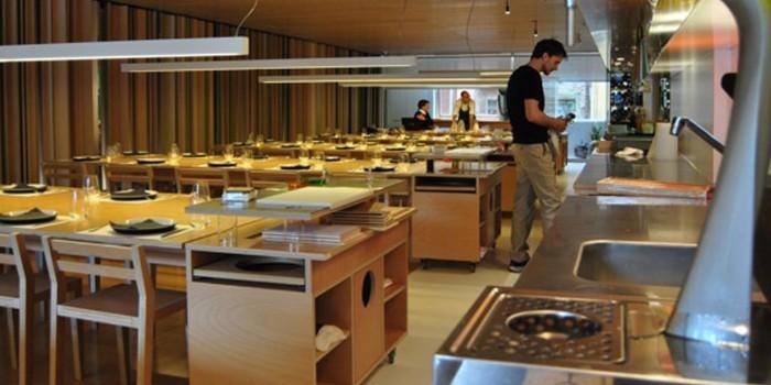 La mitad de los negocios de hosteler�a en Espa�a no tienen un plan de prevenci�n de riesgos laborales
