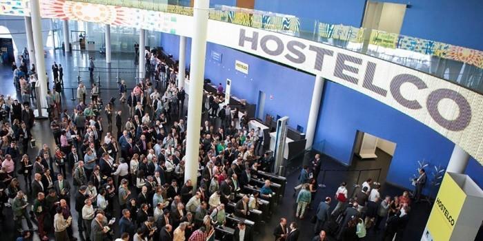 Hostelco 2016 impulsa la dinamizaci�n del mercado con su liderazgo nacional