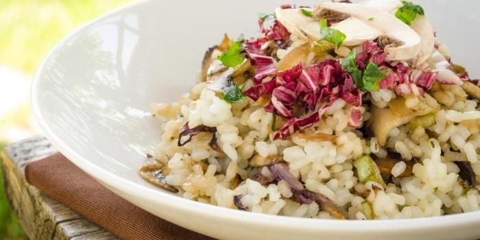 �Es compatible la gastronom�a con una oferta saludable en hoteles?