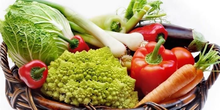 7 grandes avances en tecnolog�a alimentaria