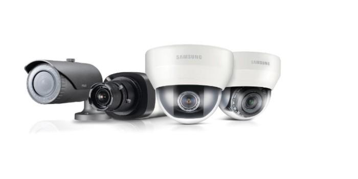 Una nueva era para la videovigilancia