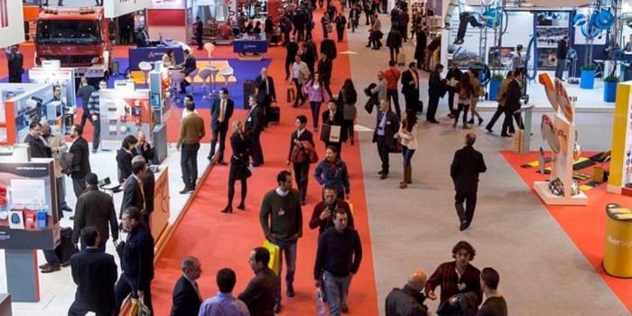 Importantes empresas del sector exponen sus novedades en Sicur 2016