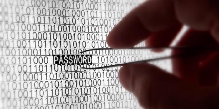 Menos malware y más ataques avanzados en 2017