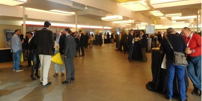 La II edición del Axis Solution Conference reúne a más de 600 profesionales