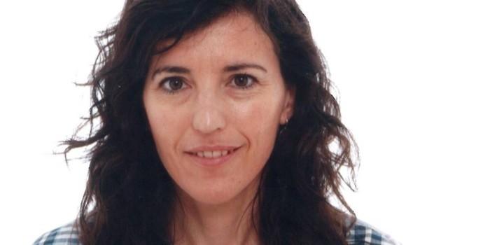 Entrevista a Elisabeth Pinart, doctora en Biolog�a e investigadora de la Universitat de Girona