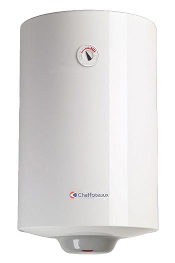Termos el ctricos calentadores el ctricos de agua - Termos calentadores de agua electricos ...