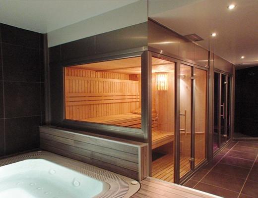 Baño Turco Instalacion:Fotos De Saunas Turcos Y Jacuzzis En Bogotá Pictures to pin on
