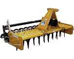 Photo of Fixed Rotary harrows Alpego Rotodent RA 110-130-150-170-190-210