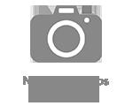 Fotograf�a de Equipos para manejo de materiales a granel Sandvik