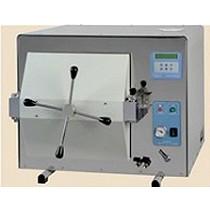 Autoclaves para esterilización
