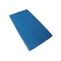 Bandas detectables de poliuretano