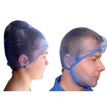 Redecillas para el cabello