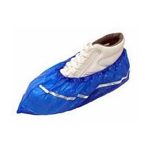 Cubrezapatos detectables
