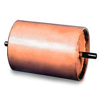 Tambor magnético