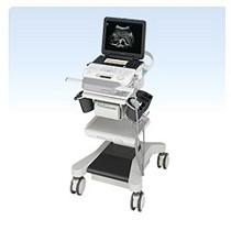 Sistemas de ultrasonidos para ecografías