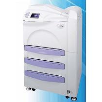 Impresoras l�ser para im�genes m�dicas