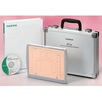 Software para mamograf�a