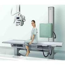 Tratamiento de imágenes para diagnóstico