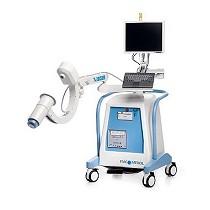 Sistemas de fluoroscopia portátil