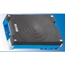 Interrogadores compactos de alta frecuencia