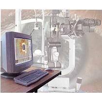 Sistema de digitalización y gestión de imágenes