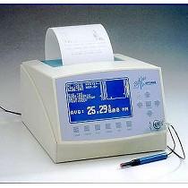 Biómetros